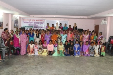 women role for social transformation1 (1)